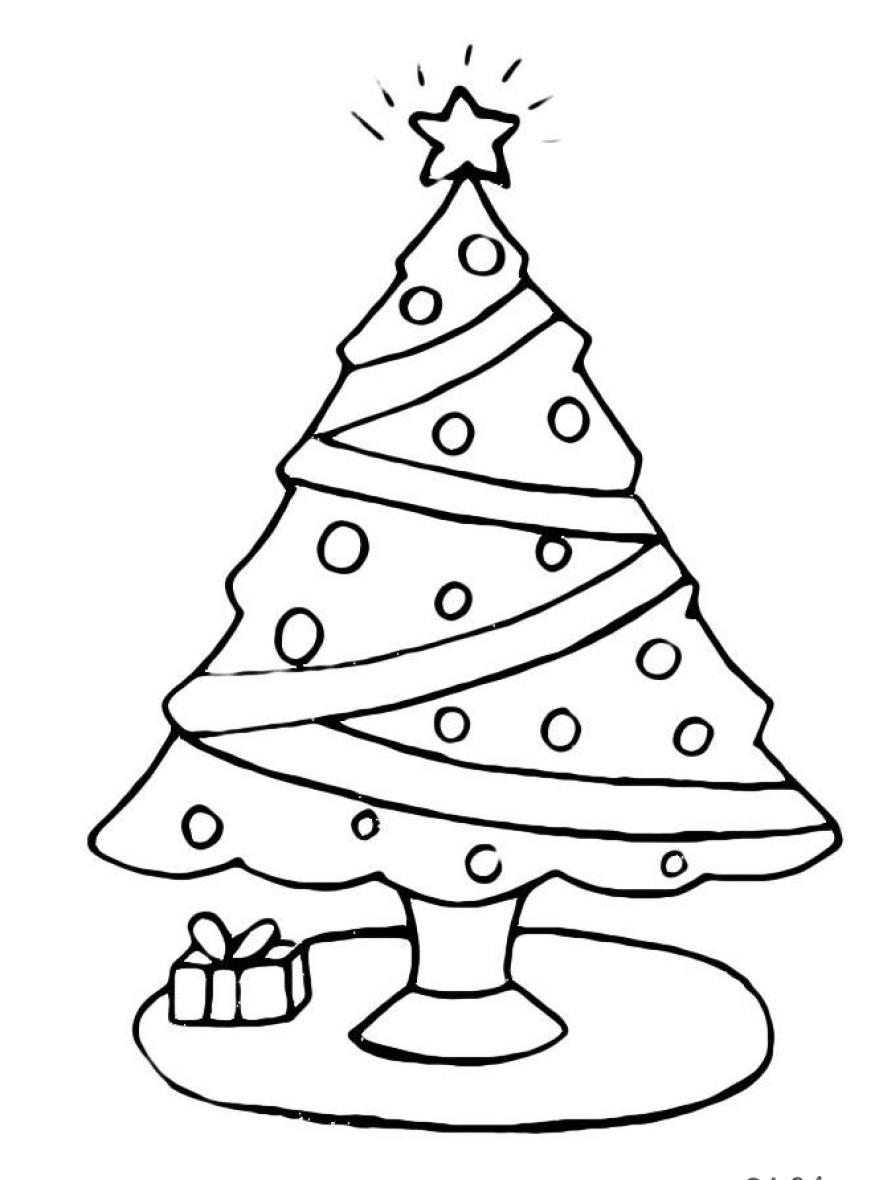 Картинки с новогодней елкой распечатать, красивый закат море