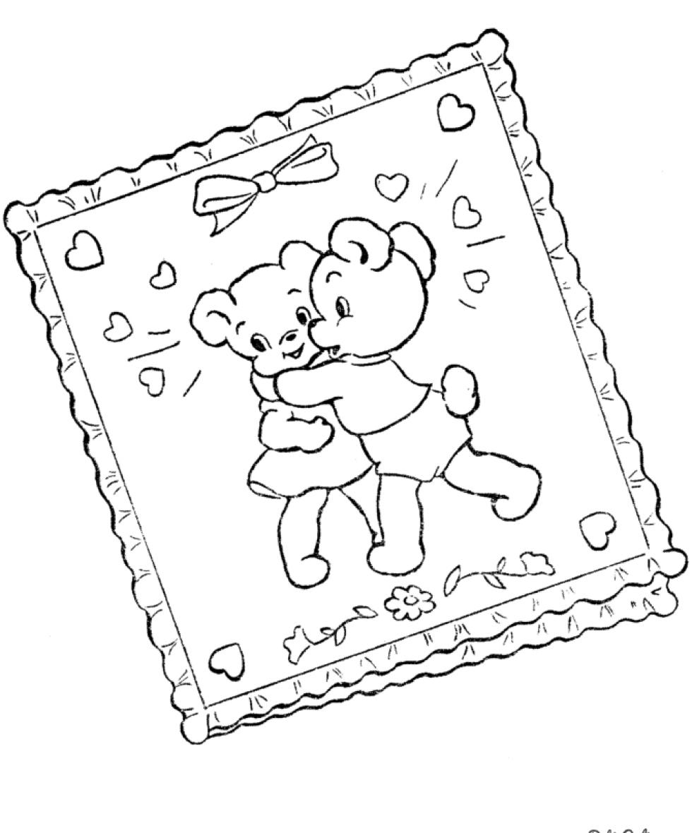 Танцами смешные, открытки на день рождения детям детям распечатать